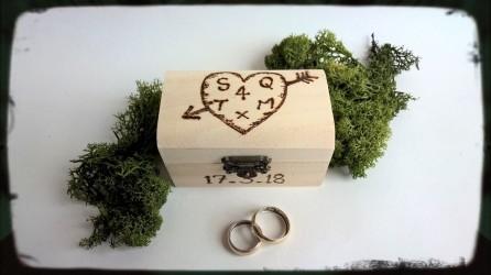 Ringbearerbox03