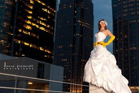C__Data_Users_DefApps_AppData_INTERNETEXPLORER_Temp_Saved Images_batgirl-wedding-dianne-personett-photography-7