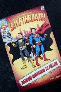 C__Data_Users_DefApps_AppData_INTERNETEXPLORER_Temp_Saved Images_superman-batman-superheroes-superhero-weddings-cameron-k-lewis-loverly