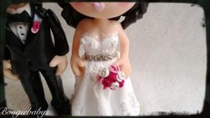 Weddingnoveltyglasses02_phixr
