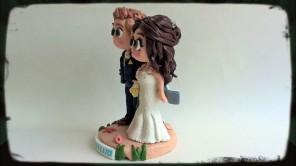 WeddingToppersBeachThemeXboxBook02