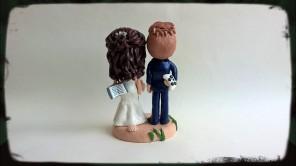 WeddingToppersBeachThemeXboxBook03