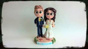 WeddingToppersBeachThemeXboxBook