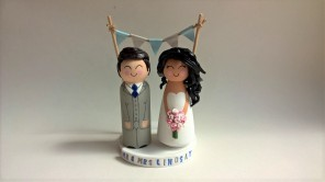 woodenweddingtoppersmint