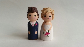 miniwoodencaketoppers01